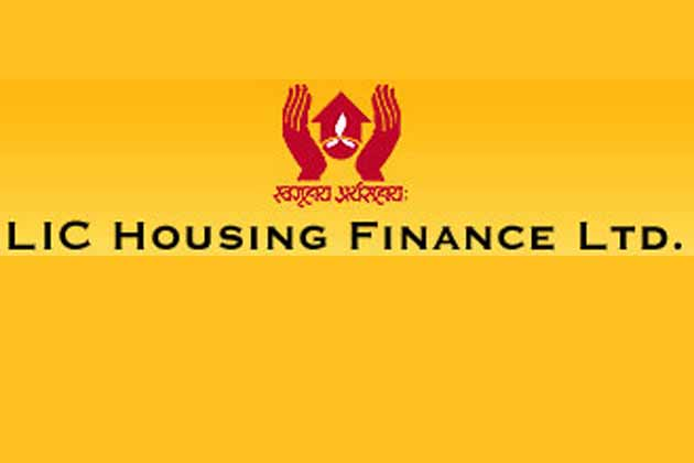 LIC HFL – Property Services